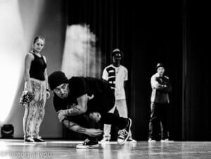 Dance Boom-31