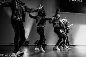 Dance Boom-56
