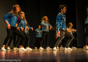 Dance Boom-67