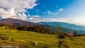 2016_Kosovo_Budakova_Palushi-70